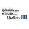 CIUSSS du Centre-Sud-de-l'Île-de-Montréal