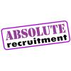 Absolute Recruitment