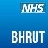 Barking Havering and Redbridge University Hospitals NHS Trust