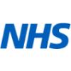 CNWL NHS Foundation Trust