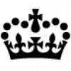 Dental Recruitment Group Ltd