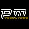 P&M Resources Ltd