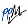 Professional Personnel Management Ltd
