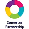 Somerset Parnertship NHS Foundation Trust