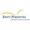 Swift Personnel