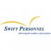 Swift Personnel