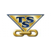 TSS (Total Security Services) Ltd