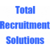 Total Recruitment Solutions