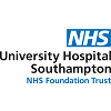 University Hospital Southampton NHS FT