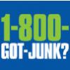 1-800-GOT-JUNK?