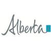 1128981 Alberta Ltd.