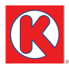 2001217 Alberta Ltd o/a Circle K Convenience Store and Shell Gas Station
