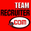 Teamrecruiter.com