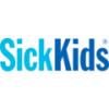 The Hospital for Sick Children (SickKids)