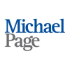 Michael Page - Pagegroup