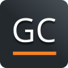 https://cdn-dynamic.talent.com/ajax/img/get-logo.php?empcode=gradcracker&empname=BDO&v=024