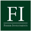 Fisher Investments Europe