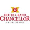 Grand Chancellor Hotels