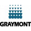 Graymont Limited