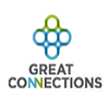 Great Connections