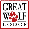 Great Wolf Resorts, Inc