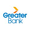Greater Bank Ltd