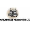 GreatWest Kenworth Ltd.