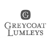 Greycoat Placements Ltd