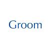 Groom & Associes
