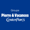 Group Pierre & Vacances Center Parcs