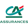 Crédit Agricole Assurances