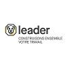 Groupe Leader Intérim, Recrutement et CDI
