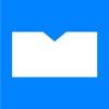 https://cdn-dynamic.talent.com/ajax/img/get-logo.php?empcode=groupm&empname=GroupM&v=024
