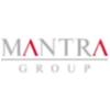 Grupo Mantra