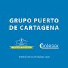 Grupo Puerto de Cartagena