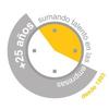 Grupompleo