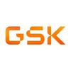 https://cdn-dynamic.talent.com/ajax/img/get-logo.php?empcode=gsk&empname=GSK&v=024