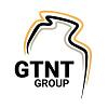 GTNT Group