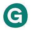 Guardian Childcare & Education