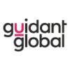https://cdn-dynamic.talent.com/ajax/img/get-logo.php?empcode=guidant-global&empname=Other&v=024
