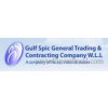 Gulf Spic General Trading & Contracting Company W.L.L