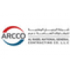 ARCCO (Al Raeel National General Contracting Co.)