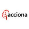 Acciona Facility Services Middle East