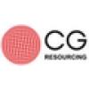 CG Resourcing