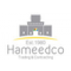Hameedco Trading and Contracting