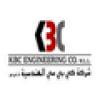 KBC Engineering