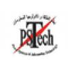 Power Systems & Information Technology (PSTech)