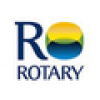 Rotary Engineering Pte. Ltd.