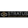 Stratus Recruitment International