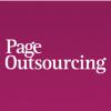 Oportunidad Laboral en Page Outsourcing Perú